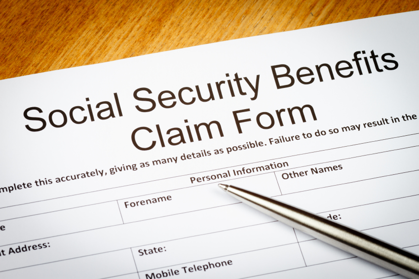Social Security Disability | Arias Law Firm, P.A.